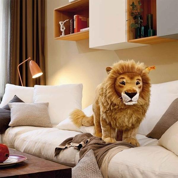 スタジオ ライオン
